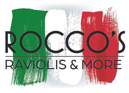 Rocco's logo-01.jpg