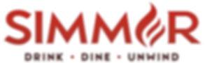 Simmer logo red.jpg