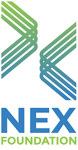 nexf-org.PNG
