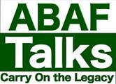 talk-logo.PNG
