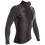 Thumbnail: Performance Wear Sharkskin Top