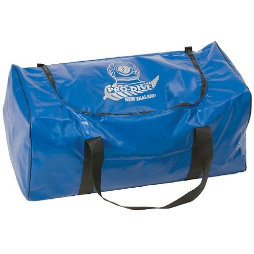 Prodive Dive Bag