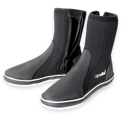 Apollo Dive Boots