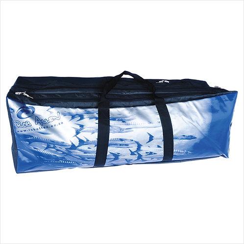 Rob Allen Spearo Gear Bag
