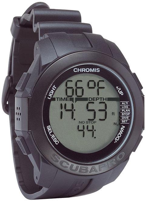 ScubaPro Chromis Dive Watch