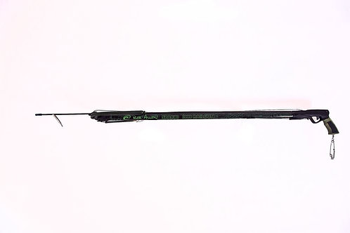 ROB ALLEN Sparid Rail Speargun 1,000