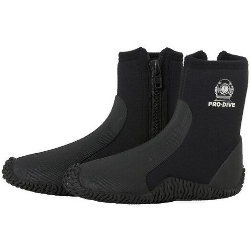 ProDive Diving Boots