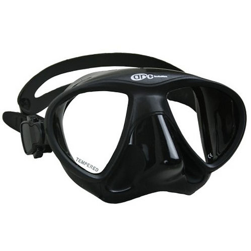 ARC Free Diving Mask
