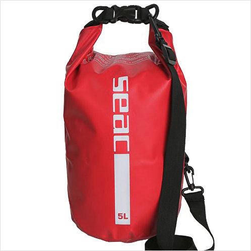 Seac 5L Dry Bag