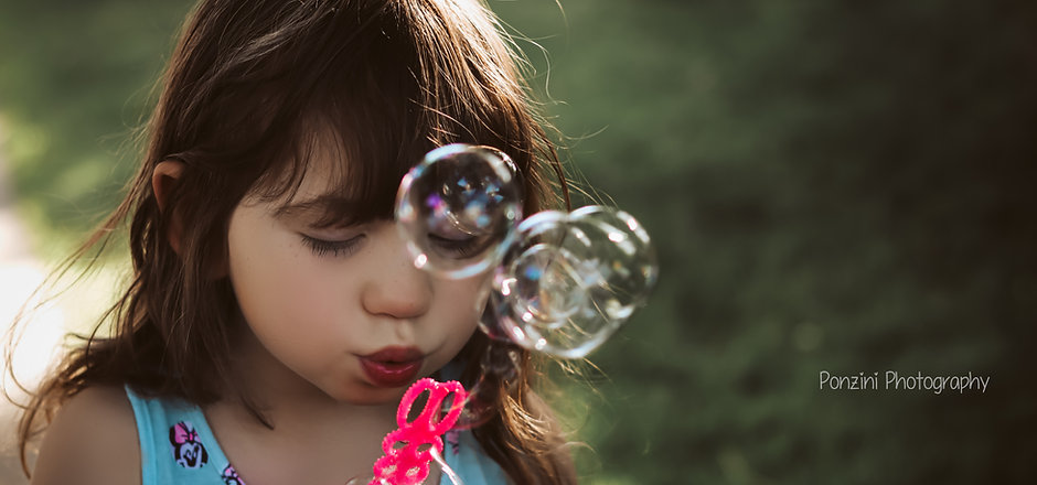 Lyra bubble facebook upload.jpg