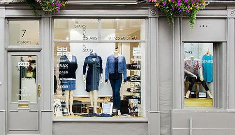 UD Shop Front.jpg