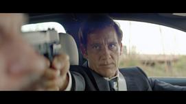 BMW - THE ESCAPE