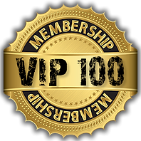 vip100.png