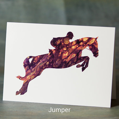 Greeting Cards - Singles