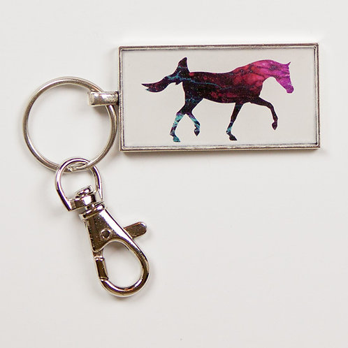 Keychain #4