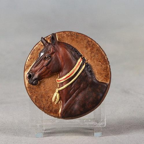 Mini Medallionopoly Teke, bay
