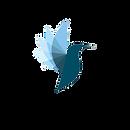Copy%20of%20hummingbird%20(Small)_edited