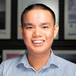 Timothy Hui
