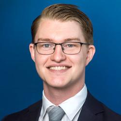 Joshua Roser