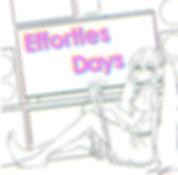 effortless.jpg