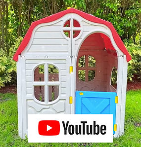 Paradiso ram starplast palplay playhouse keter kids toys home roof foldable outdoor indoor slide rocker shelving system seater cabinet dog house chair kids child school kindergarden beach pool storage box cushion box 270 liter