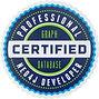 Certification Neo4j