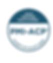 Certification Agile PMI ACP