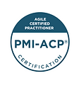 Certification Agile PMI ACP