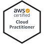 AWS-CloudPractitioner-2021.png