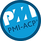 PMP Agile.png