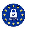 Certification RGPD