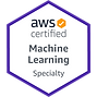 AWS-MLSpecialty-2021.png