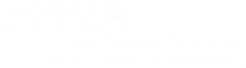 NMA logo w.png