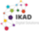 IKAD logo _.png