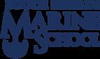 MS_Logo_CMYK.png