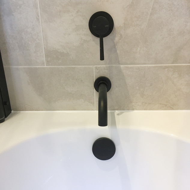 bathroom fitters Windsor