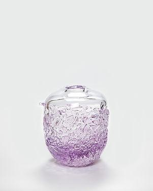 valner, glass, art, design