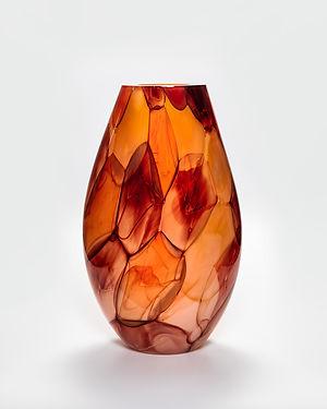 valner, ales, glass, design