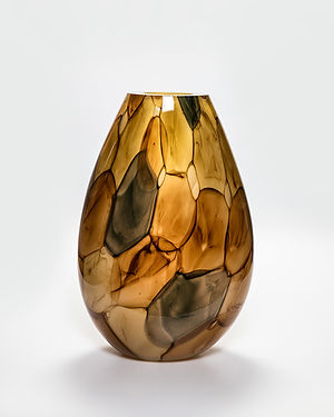 valner, ales, glass, design