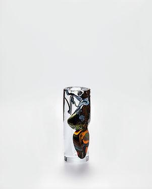 valner design glass recovered
