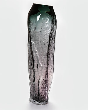 valner, glass, david