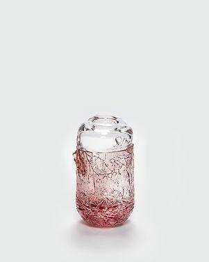 valner, david, design, vase