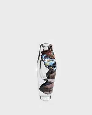 valner david glass design
