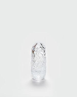 valner, david, sklo, glass