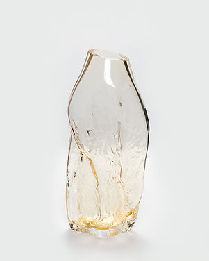 valner, glass, design