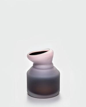 valner, glass, design