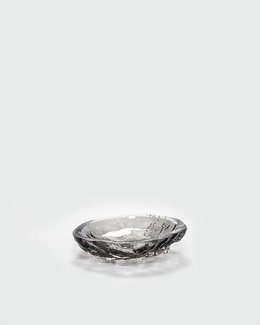 David Valner glass valner studio design DValner Structured by nature