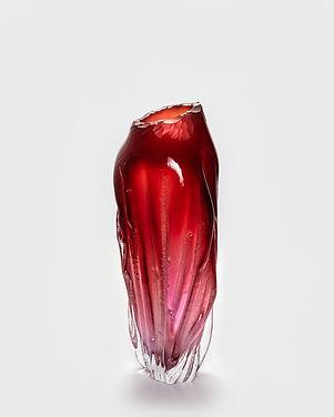 valner, glass, design, david