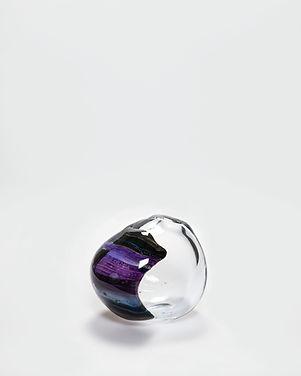 glass valner design recovered