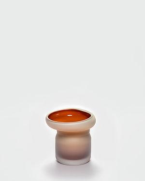valner, vase, fungus